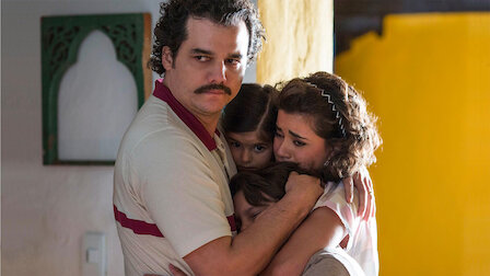 Watch La Gran Mentira. Episode 8 of Season 1.