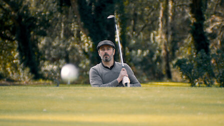 Watch The 72nd Hole. Episode 8 of Season 1.